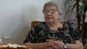Jarmila Stibůrková