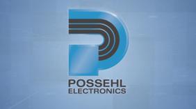Possehl Electronics