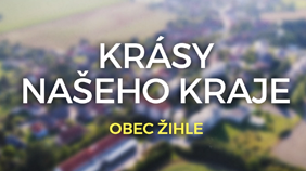 Obec Žihle