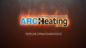 ARC Heating