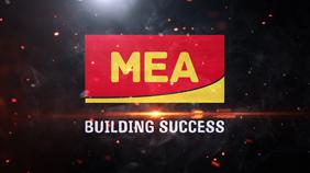 MEA – náborový spot