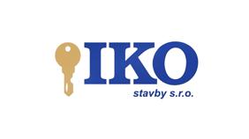 IKO stavby s.r.o.