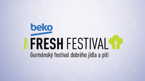 Beko Fresh Festival 2018