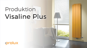 Prolux – Visaline Plus