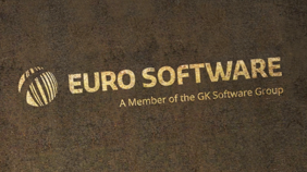 Euro software – Mamuti