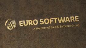 Euro software – Mamuti