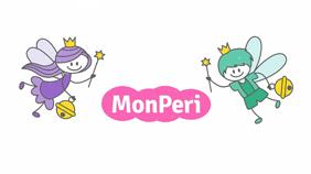 Monperi PF2019