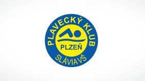 Plavecký klub Slavia VŠ
