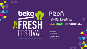 Beko Fresh Festival 2019