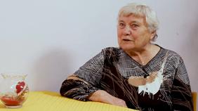 Anna Urbanová