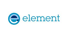 Element Pilsen
